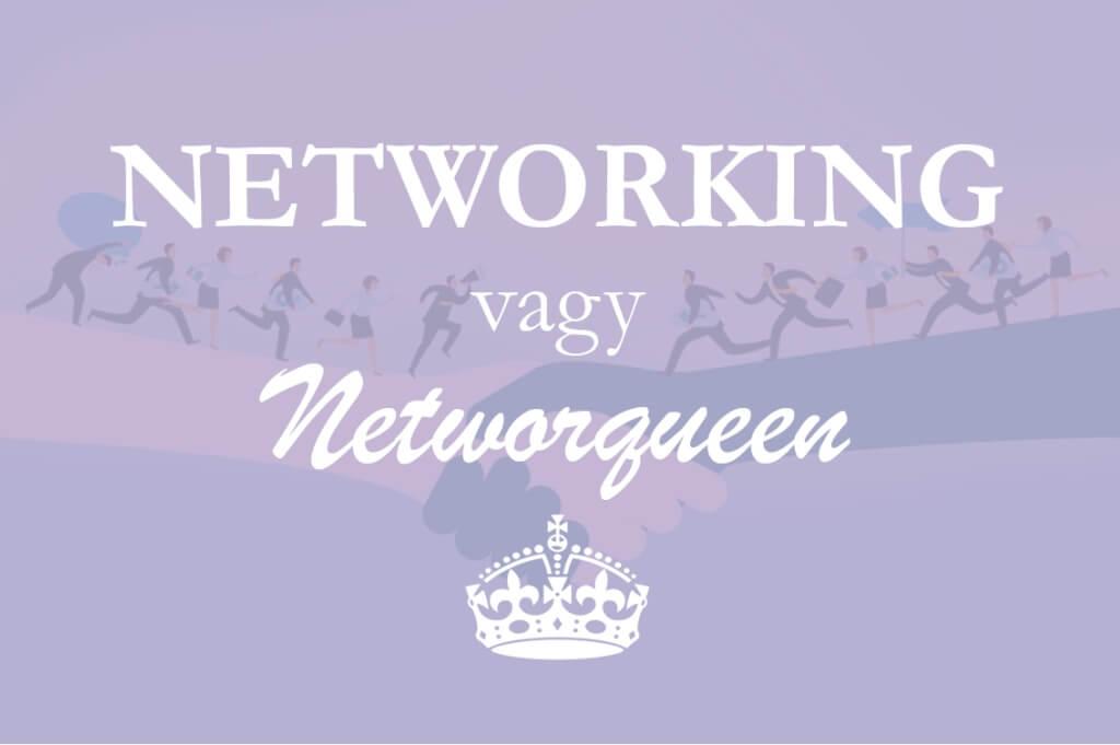 networking kezdőknek