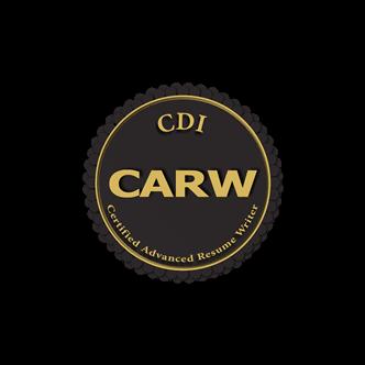 CARW logó