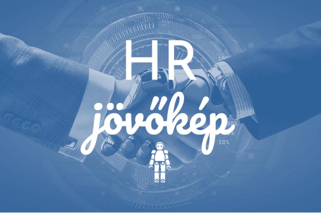 4 HR trend, amely rád is hatással lesz