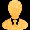 Business Businessman-icon