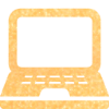 Computer-Hardware-Notebook-icon