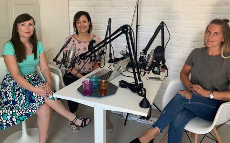 rejtett munkaerőpiac_nők az úton podcast